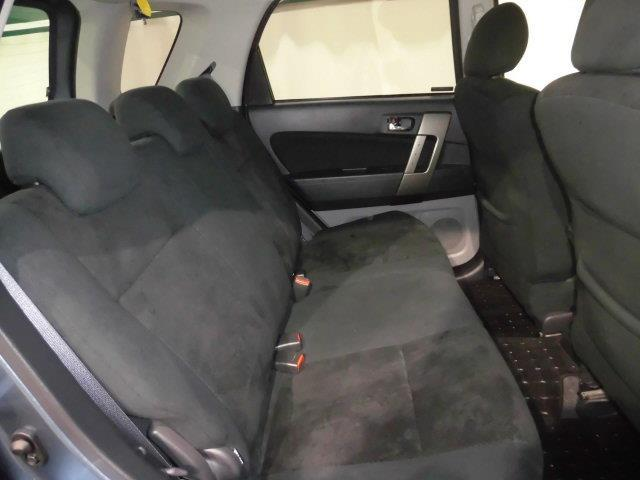 1.5GーLパッケージ4WD スマートキーHIDヘッド純正SDナビフルセグ背面タイヤ(17枚目)