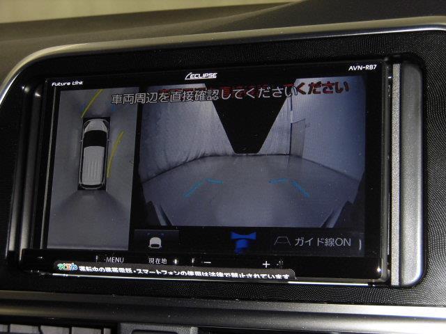 G  衝突軽減 ナビ ETC W電スラ 当社試乗車(9枚目)