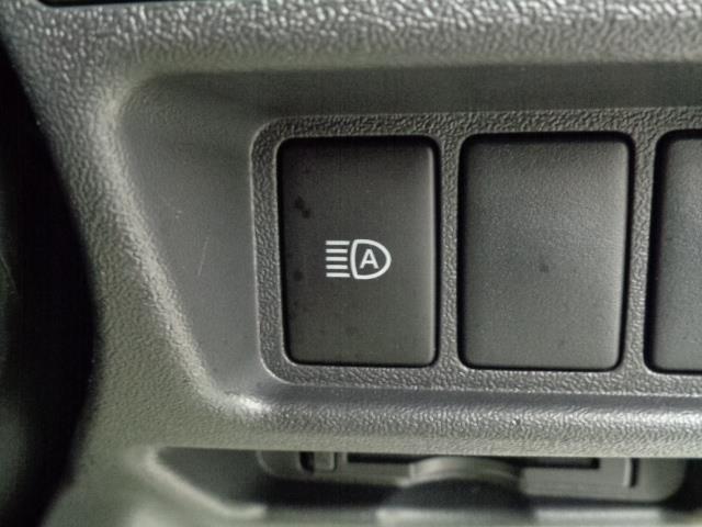2.8DT車DX 当社社用車 衝突軽減機能 クリーニング済 SDナビ ドライブレコーダー バックモニター キーレスエントリー(6枚目)