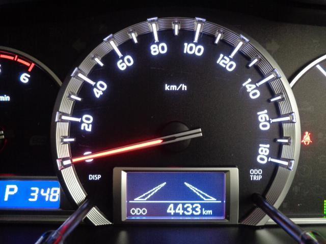 2.8DT車DX 当社社用車 衝突軽減機能 クリーニング済 SDナビ ドライブレコーダー バックモニター キーレスエントリー(16枚目)