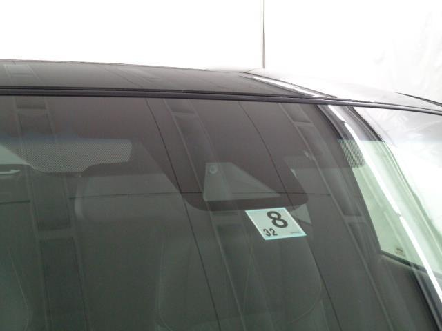 プレミアム 後期型 衝突軽減機能 クリーニング済 1年間無料保証付 9インチナビ フルセグTV DVD Bluetooth接続 レーダークルーズコントロール 電動バックドア バックガイドモニター スマートキー(9枚目)