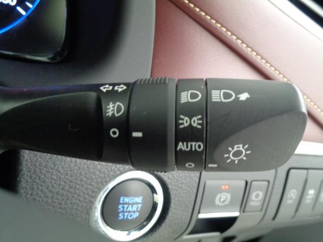 プレミアム 後期型 衝突軽減機能 クリーニング済 1年間無料保証付 9インチナビ フルセグTV DVD Bluetooth接続 レーダークルーズコントロール 電動バックドア バックガイドモニター スマートキー(13枚目)