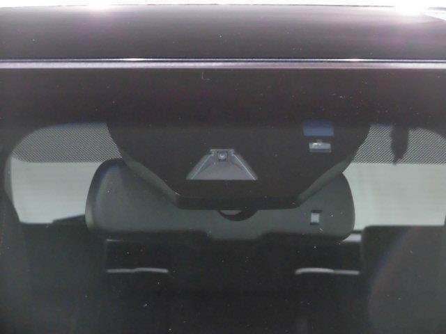 プレミアム スマートキ LEDヘッド 純正SDナビ 地デジフルセグTV DVD再生 バックガイド付モニター ビルトインETC 運転席パワーシート パワーバックドア クルーズコントロール IDストップ機能(14枚目)