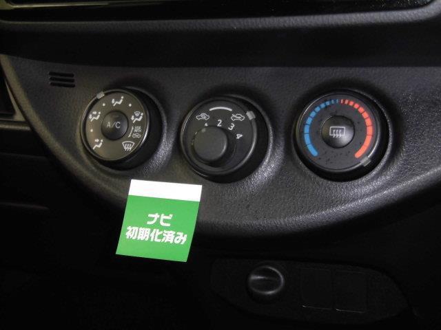 F メモリーナビ ワンセグ ミュージックプレイヤー接続可 バックカメラ ETC スマートキー アイドリングストップ クリーニング済 保証付(8枚目)