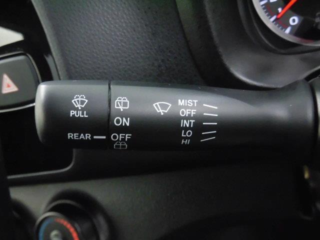 F メモリーナビ ワンセグ ミュージックプレイヤー接続可 バックカメラ ETC スマートキー アイドリングストップ クリーニング済 保証付(11枚目)