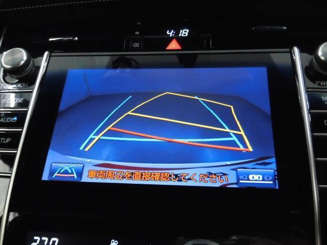 エレガンス 4WD フルセグ メモリーナビ DVD再生 ミュージックプレイヤー接続可 バックカメラ ETC ドラレコ LEDヘッドランプ アイドリングストップ(6枚目)