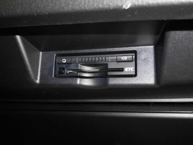 エレガンス 4WD フルセグ メモリーナビ DVD再生 ミュージックプレイヤー接続可 バックカメラ ETC ドラレコ LEDヘッドランプ アイドリングストップ(8枚目)