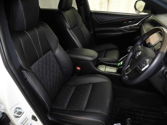 エレガンス 4WD フルセグ メモリーナビ DVD再生 ミュージックプレイヤー接続可 バックカメラ ETC ドラレコ LEDヘッドランプ アイドリングストップ(16枚目)