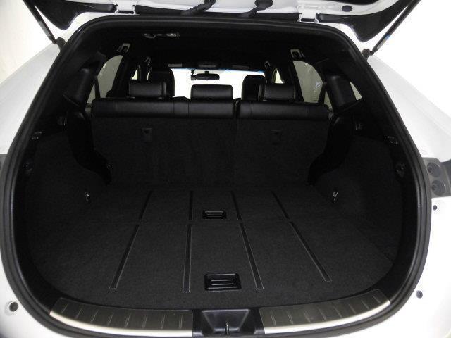 エレガンス 4WD フルセグ メモリーナビ DVD再生 ミュージックプレイヤー接続可 バックカメラ ETC ドラレコ LEDヘッドランプ アイドリングストップ(18枚目)