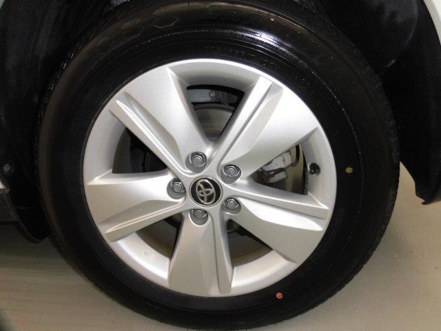 エレガンス 4WD フルセグ メモリーナビ DVD再生 ミュージックプレイヤー接続可 バックカメラ ETC ドラレコ LEDヘッドランプ アイドリングストップ(19枚目)