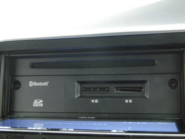 G メモリーナビ ミュージックプレイヤー接続可 バックカメラ 衝突被害軽減システム ETC ドラレコ 両側電動スライド LEDヘッドランプ 乗車定員7人 3列シート 記録簿 アイドリングストップ(8枚目)