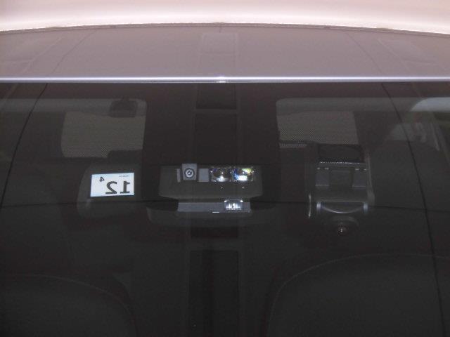 G メモリーナビ ミュージックプレイヤー接続可 バックカメラ 衝突被害軽減システム ETC ドラレコ 両側電動スライド LEDヘッドランプ 乗車定員7人 3列シート 記録簿 アイドリングストップ(11枚目)