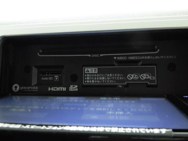 ロングスーパーGL フルセグ メモリーナビ DVD再生 ミュージックプレイヤー接続可 バックカメラ 衝突被害軽減システム ETC ディーゼル(11枚目)