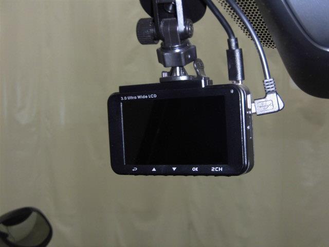 ロングスーパーGL フルセグ メモリーナビ DVD再生 ミュージックプレイヤー接続可 バックカメラ 衝突被害軽減システム ETC ディーゼル(13枚目)