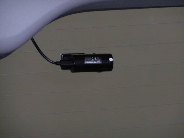 ロングスーパーGL フルセグ メモリーナビ DVD再生 ミュージックプレイヤー接続可 バックカメラ 衝突被害軽減システム ETC ディーゼル(14枚目)