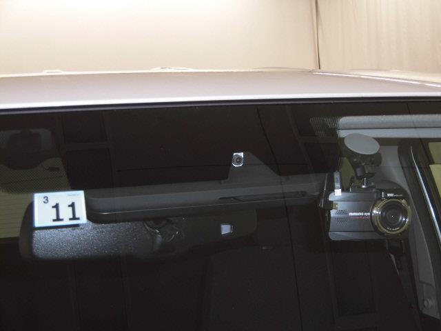 ロングスーパーGL フルセグ メモリーナビ DVD再生 ミュージックプレイヤー接続可 バックカメラ 衝突被害軽減システム ETC ディーゼル(17枚目)