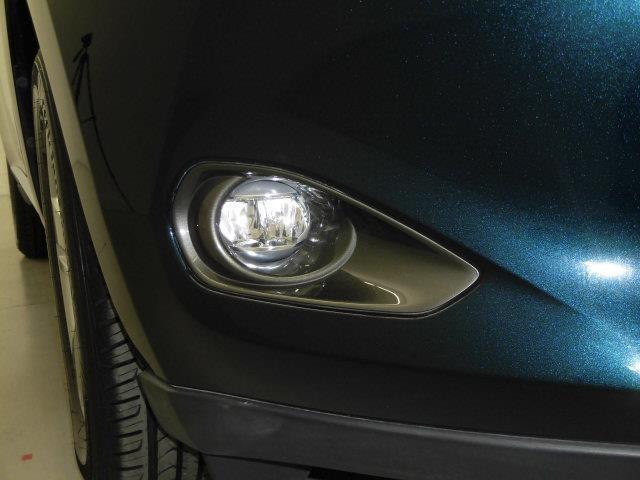 エレガンス フルセグ メモリーナビ DVD再生 ミュージックプレイヤー接続可 バックカメラ 衝突被害軽減システム ETC LEDヘッドランプ アイドリングストップ(7枚目)
