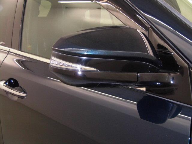 エレガンス フルセグ メモリーナビ DVD再生 ミュージックプレイヤー接続可 バックカメラ 衝突被害軽減システム ETC LEDヘッドランプ アイドリングストップ(8枚目)