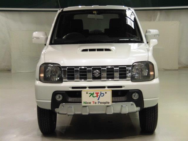 クロスアドベンチャー 4WD フルセグ メモリーナビ ETC(2枚目)