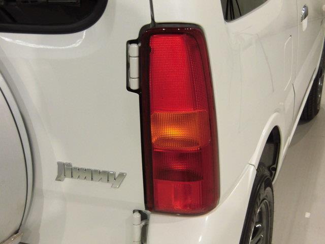 クロスアドベンチャー 4WD フルセグ メモリーナビ ETC(7枚目)