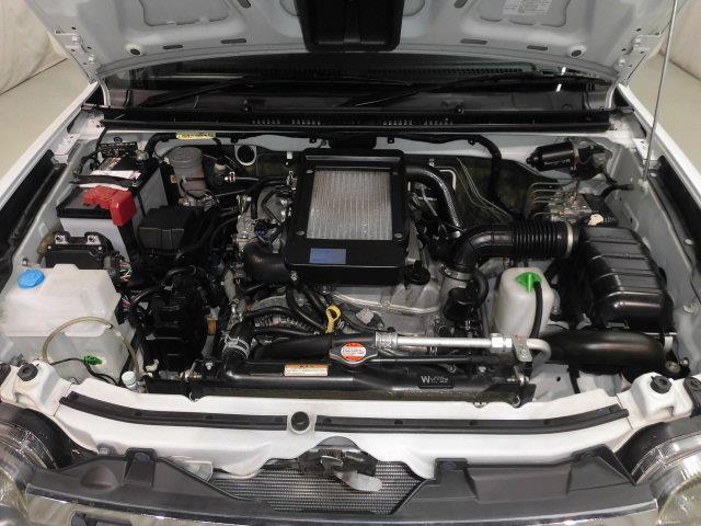 クロスアドベンチャー 4WD フルセグ メモリーナビ ETC(15枚目)