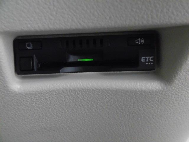 G フルセグ メモリーナビ DVD再生 ミュージックプレイヤー接続可 バックカメラ 衝突被害軽減システム ETC 両側電動スライド LEDヘッドランプ 乗車定員7人 3列シート アイドリングストップ(14枚目)