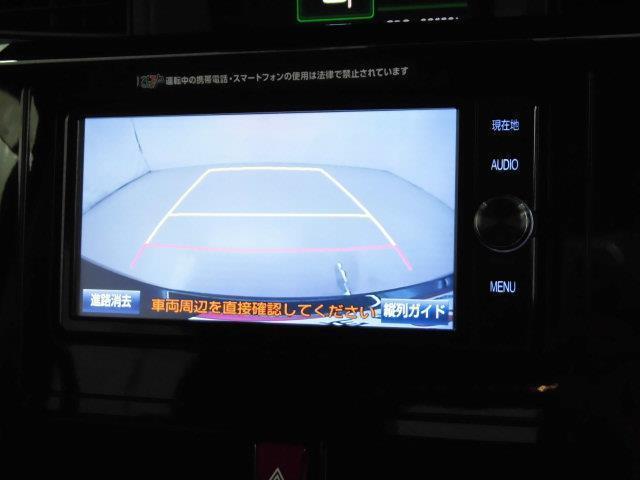 カスタムG-T フルセグ メモリーナビ DVD再生 ミュージックプレイヤー接続可 バックカメラ 衝突被害軽減システム ETC ドラレコ 両側電動スライド LEDヘッドランプ フルエアロ アイドリングストップ(11枚目)