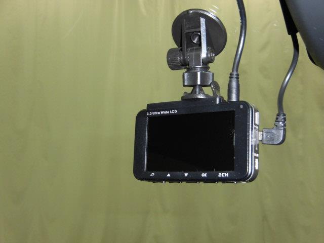 カスタムG-T フルセグ メモリーナビ DVD再生 ミュージックプレイヤー接続可 バックカメラ 衝突被害軽減システム ETC ドラレコ 両側電動スライド LEDヘッドランプ フルエアロ アイドリングストップ(15枚目)