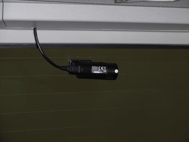 カスタムG-T フルセグ メモリーナビ DVD再生 ミュージックプレイヤー接続可 バックカメラ 衝突被害軽減システム ETC ドラレコ 両側電動スライド LEDヘッドランプ フルエアロ アイドリングストップ(16枚目)