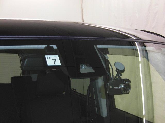 カスタムG-T フルセグ メモリーナビ DVD再生 ミュージックプレイヤー接続可 バックカメラ 衝突被害軽減システム ETC ドラレコ 両側電動スライド LEDヘッドランプ フルエアロ アイドリングストップ(17枚目)