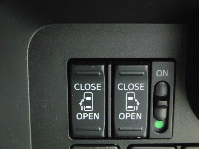 カスタムG-T フルセグ メモリーナビ DVD再生 ミュージックプレイヤー接続可 バックカメラ 衝突被害軽減システム ETC ドラレコ 両側電動スライド LEDヘッドランプ フルエアロ アイドリングストップ(19枚目)