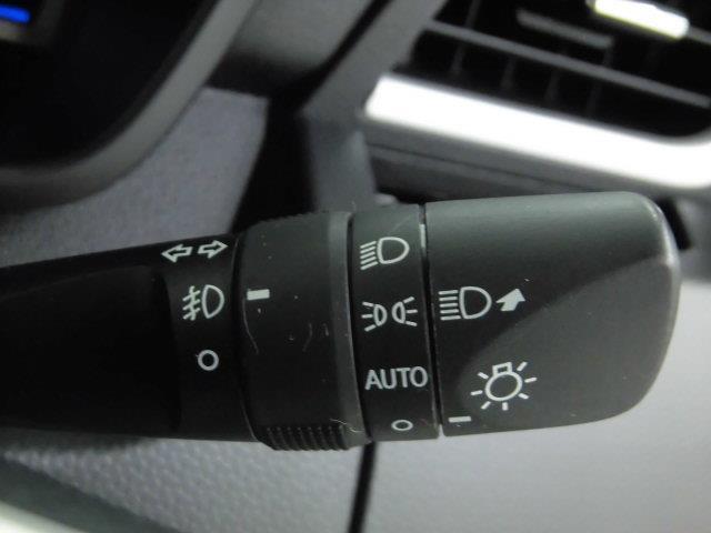 カスタムG-T フルセグ メモリーナビ DVD再生 ミュージックプレイヤー接続可 バックカメラ 衝突被害軽減システム ETC ドラレコ 両側電動スライド LEDヘッドランプ フルエアロ アイドリングストップ(21枚目)