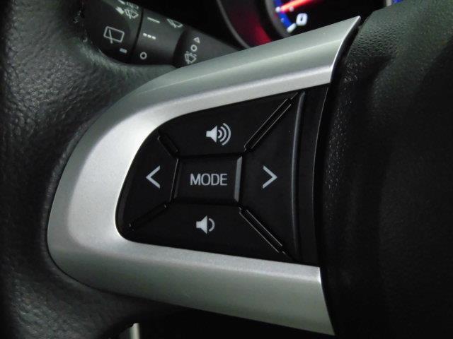 カスタムG-T フルセグ メモリーナビ DVD再生 ミュージックプレイヤー接続可 バックカメラ 衝突被害軽減システム ETC ドラレコ 両側電動スライド LEDヘッドランプ フルエアロ アイドリングストップ(24枚目)