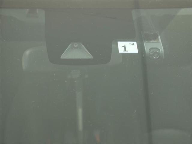Sツーリングセレクション LEDヘッド ドライブレコーダー 試乗車アップ クルコン メモリーナビ フルセグ 横滑り防止装置 ETC 記録簿 ナビTV DVD アルミホイール キーフリー スマートキー&プッシュスタート バックM(13枚目)