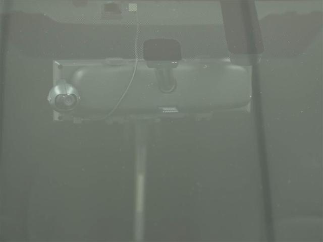 S 1オナ スマートK AAC VSC TVナビ ドライブレコーダー メモリ-ナビ ABS 点検記録簿付 キーレスエントリー 盗難防止システム パワーウインドウ アルミ パワステ エアバッグ CD再生(12枚目)