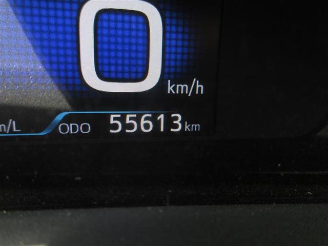 S 1オナ スマートK AAC VSC TVナビ ドライブレコーダー メモリ-ナビ ABS 点検記録簿付 キーレスエントリー 盗難防止システム パワーウインドウ アルミ パワステ エアバッグ CD再生(15枚目)