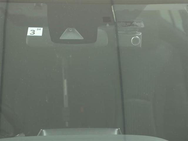 A スマートキ PCS アルミ 1オナ メモリ-ナビ CD LEDライト Bカメラ DVD ETC イモビライザー キーレス 記録簿 ABS 横滑り防止装置 パワステ フTV レーダークルーズC Dレコ(13枚目)