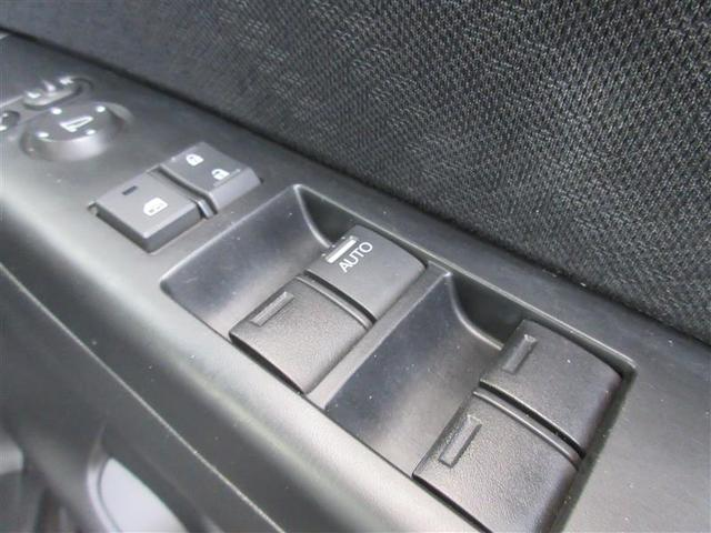 ホンダ N BOX+カスタム 5D 660 G・Lパッケージ 左右パワースライドドア
