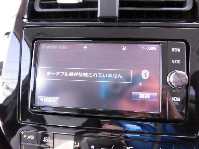 トヨタ プリウス 5D 1800 A セーフティセンス