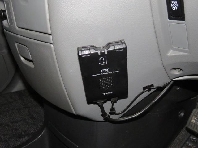 トヨタ ノア 5D 2000 X スペシャルエディション