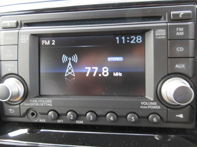 スズキ パレット 660 5D X 盗難防止システム スマートキー