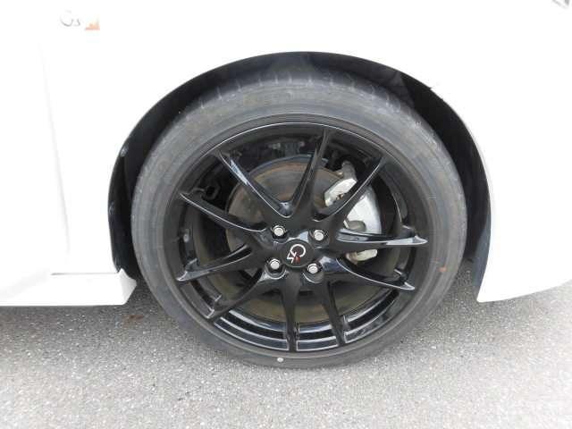 RS G's 喫煙車 ワンオーナー トヨタセーフティーセンス(17枚目)