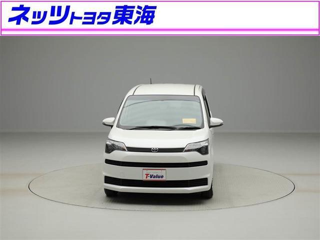 X 片側電動スライドドア メモリーナビ ワンセグTV ETC(5枚目)