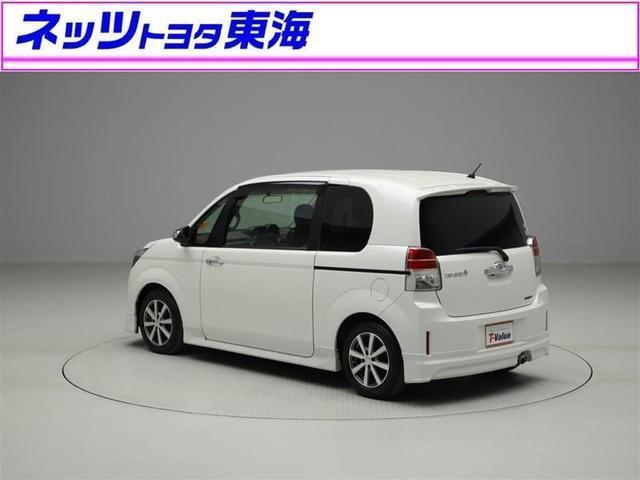 F ジャック  HDDナビ フルセグTV バックモニター(20枚目)
