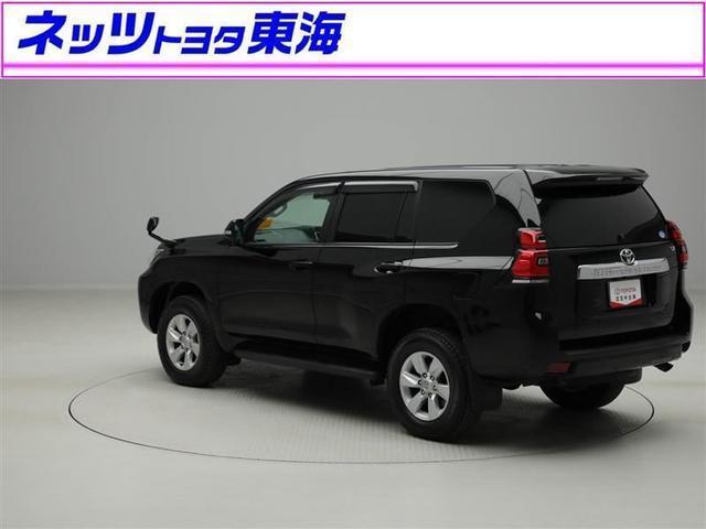 「トヨタ」「ランドクルーザープラド」「SUV・クロカン」「愛知県」の中古車20