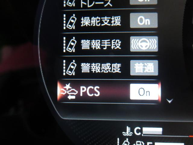 「レクサス」「ES」「セダン」「愛知県」の中古車3