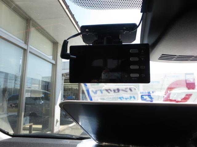 G ワンセグ HDDナビ DVD再生 後席モニター バックカメラ 衝突被害軽減システム ETC ドラレコ 両側電動スライド LEDヘッドランプ 乗車定員7人 3列シート ワンオーナー 記録簿(13枚目)