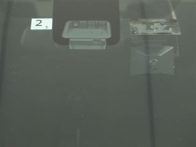 ハイブリッドF 盗難防止システム ドライブレコーダー CD バックカメラ ワンセグ ABS スマートキー LEDヘッドライト オートエアコン ナビTV ETC メモリーナビ キーレス 記録簿 ワンオナ 横滑防止装置(12枚目)