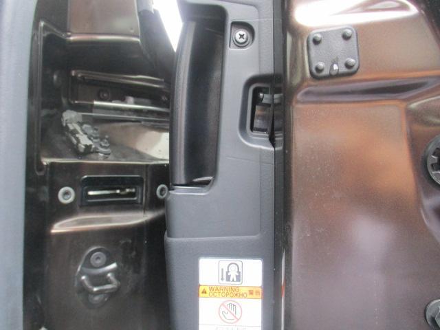 G 衝突被害軽減ブレ-キ 両側電動スライドドア メモリ-ナビ フルセグTV DVD再生 バックモニタ- オ-トエアコン スマ-トキ- ETC 7人乗り ウオ-クスル- LEDヘットライ ワンオ-ナ-(16枚目)