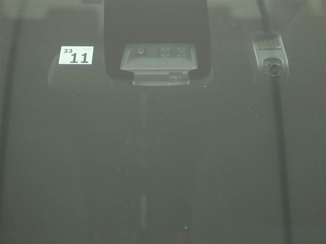 ハイブリッドG メモリ-ナビ ドライブレコーダ Bカメ DVD 地デジ CD 1オーナー オートエアコン ナビTV Sキー 3列シート ETC ABS 記録簿 イモビライザー キーレス ブレーキサポート 横滑り防止(13枚目)